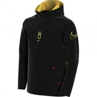 CR7 B NK DRY MIDLAYER 0320