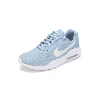 Nike Air Max Oketo 0320