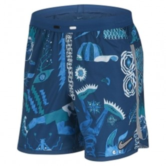 M NK WILD RUN FLX STRD SHORT 0320