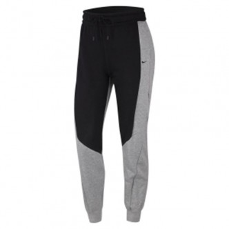 W NSW JOGGER PANT FT CB 0320