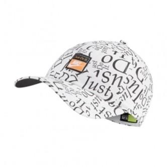 Y NK H86 CAP JDIY AOP 0320
