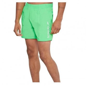 SCOPE 16 WATERSHORT, L