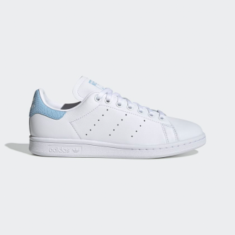 STAN SMITH W        FTWWHTFTWWHTCLESKY