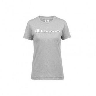 Crewneck T-Shir 0819