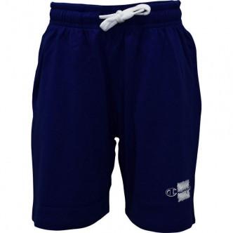 Shorts 0819