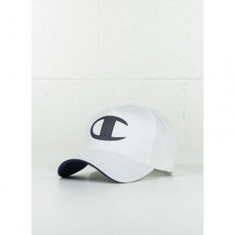 Baseball Cap 0819