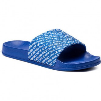 Sandal BELIZE 0819