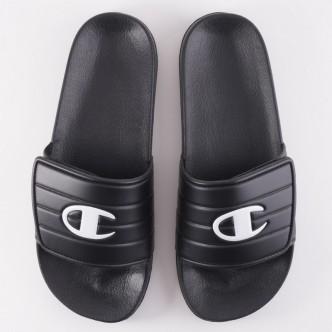 Sandal PANAMA V 0819