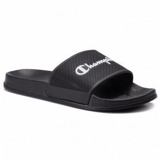 Sandal DAYTONA 0819