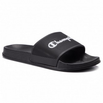 Sandale Daytona