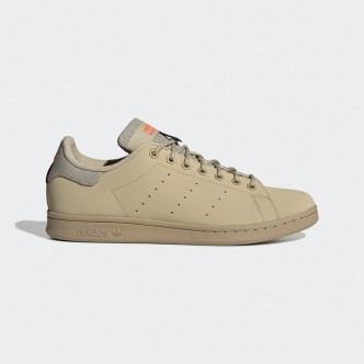 STAN SMITH          SAVANNSAVANNSOLRED03N