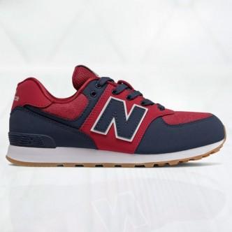 ESPADRILLE NB 03-20