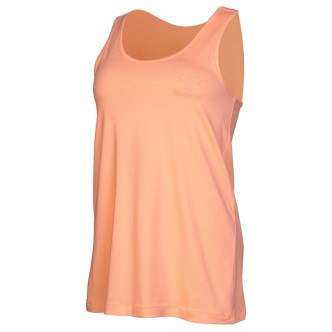 HMLANNAS  TANK TOP 0320