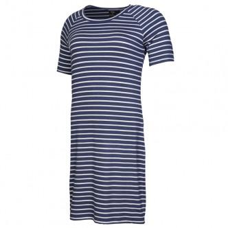 HMLTENNO DRESS 0320