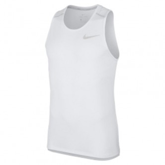 M NK DRY MILER TANK 0320