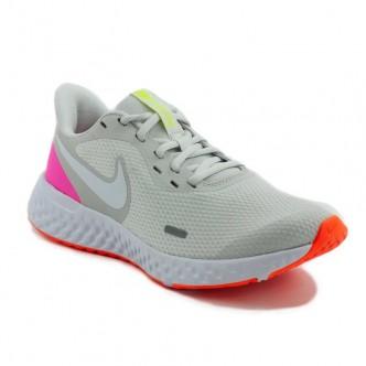 Nike Revolution 5 0320