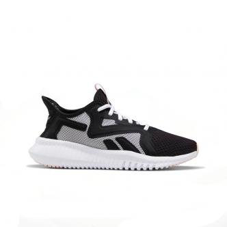 REEBOK FLEXAGON 30 BLACKPIXPNKWHITE01N