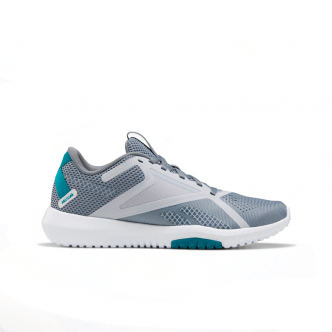 REEBOK FLEXAGON FOR CDGRY5CDGRY2SEATEA02N