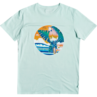 ABOVETHESUNSS M TEES GCZ0