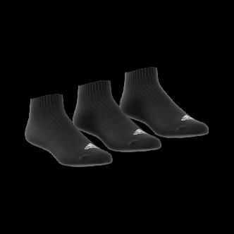 3S Per n-s HC3p     BLACKBLACKWHITE01Z