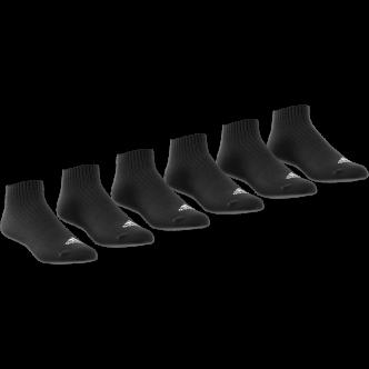 3S Per n-s HC6p     BLACKBLACKWHITE01Z