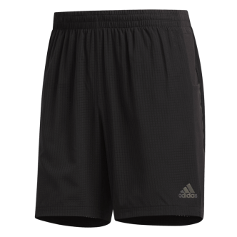 SATURDAY SHORT      BLACK02N
