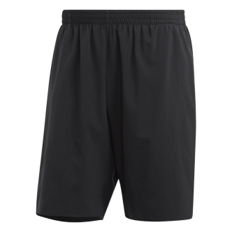 SATURDAY SHORT      BLACK07T
