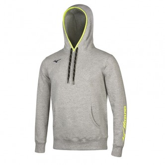 Sweat Hoodle Homme