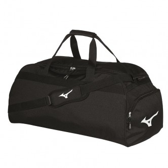 Sac Holdall Large