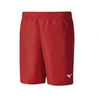 Homme Premium Short