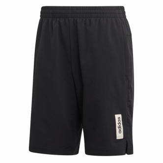 M BB SHORT          BLACK01N
