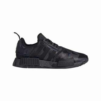 NMD_R1              CBLACKGRESIXCARBON02N