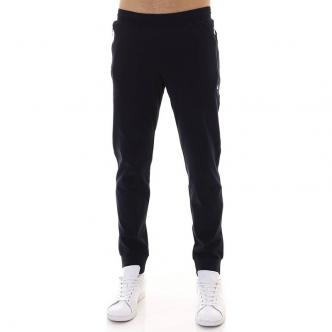 Pantalons Champion Pour Hommes - Rib Cuff Pants