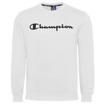 Sweats, Pulls Champion Pour Hommes - Crewneck Swea