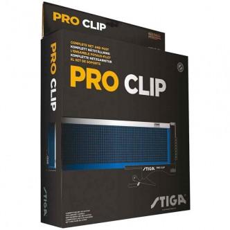 Filet TT Pro Clip