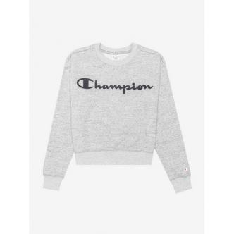 Sweats, Pulls Champion Pour Femmes - Crewneck Swea