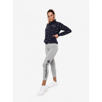 Collants Champion Pour Femmes - Crop Leggings