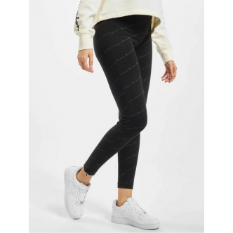Collants Champion Pour Femmes - Leggings