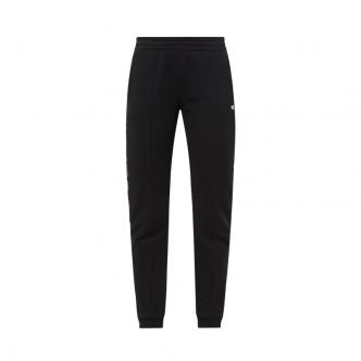Pantalons Champion Pour Femmes - Rib Cuff Pants