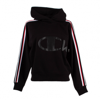Sweats, Pulls Champion Pour Femmes - Hooded Sweats
