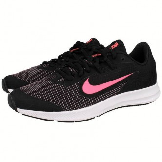 NIKE DOWNSHIFTER 9 GS 0920