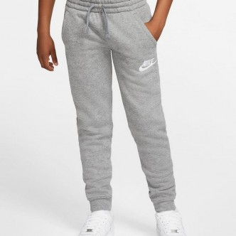 B NSW CLUB FLC JOGGER PANT 0920