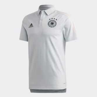 DFB POLO