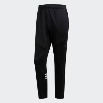 DAILY 3S PANT