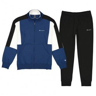 Survêtements Champion Pour Hommes - Full Zip Suit