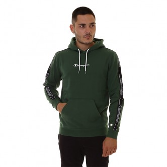 Sweats, Pulls Champion Pour Hommes - Hooded Sweats