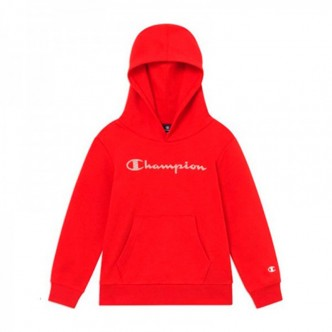 Sweats, Pulls Champion Pour Enfants - Hooded Sweat