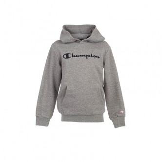 Sweats, Pulls Champion Pour Enfants - Crewneck Swe