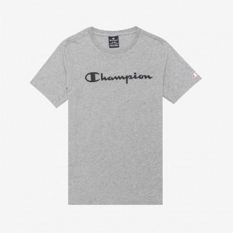 T-Shirts Champion Pour Enfants - Crewneck T-Shirt