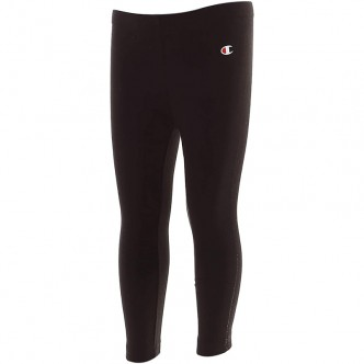 Collants Champion Pour Enfants - Leggings